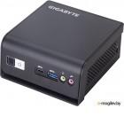 Компактный компьютер Gigabyte GB-BLPD-5005R (rev. 1.0)
