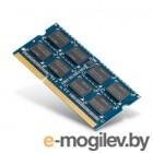 SQR-SD3M-4G1K6SNLB   Модуль памяти Advantech SODIMM DDR3L 1333/1600 Advantech  , OEM