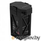 Аккумулятор для POWEREGG PowerVision PEGIB10 60900019-00