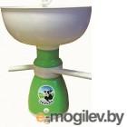 Сепаратор молока ЗОРЬКА, производительность 60 л/ч, приемник молока 5,5 л, частота вращения барабана 12 000 об/мин., г.Омск