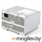 Блок питания HP HP 5400R 700W PoE+ zl2 Power Supply