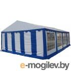 Тент-шатер Sundays 68201