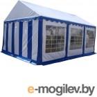 Тент-шатер Sundays 46201