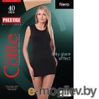 Колготки Conte Elegant Prestige 40 (р.4, nero)