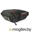 Сумка велосипедная Zefal Z Light Pack / 7047 (M, черный/серый)