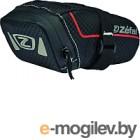 Сумка велосипедная Zefal Z Light Pack / 7040 (S, черный/серый)