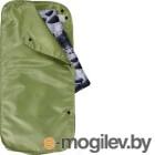Чехол для одежды Agelas 819-Ч0208