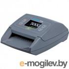 Детектор банкнот Dors 210 FRZ-026641/FRZ-027438 автоматический рубли
