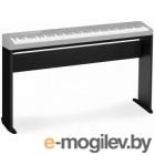 Стойка Casio CS-68PBK (для цифровых фортепиано)