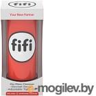 Мастурбатор для пениса Fifi Male / FRED1 (красный)