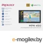 Prology MPN-450 (б/У)