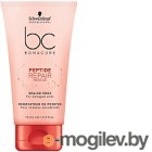 Сыворотка для волос Schwarzkopf Professional BC Bonacure Peptide Repair Rescue Sealed Ends спасител. восстан. (75мл)