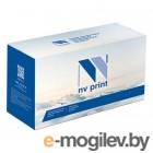 Барабан NVP совместимый NV-DK-1150 DU для Kyocera EcoSys-M2040/P2040/M2135/P2235/M2540/M2635/M2640/M2735 dw (100000k)
