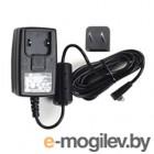 Адаптер Mitel AC Adapter L6 48V Universal