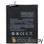 аккумулятор для Xiaomi для Redmi Note 5A, Redmi Note 5 Prime, Mi A1, Mi 5X BN31 original