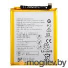 аккумулятор для Huawei Honor 5c, P9, P9 Lite, Honor 8, Honor 8 Lite, Honor 9 Lite, P10 Lite, P20 Lite original