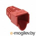 Колпачок Modular Plug Color Boots, Red