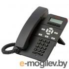 IP телефон J129 (без БП) J129 IP PHONE GLOBAL NO POWER SUPPLY