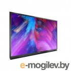 Интерактивная доска ActivPanel Nickel 75 - 1 x Pen & cable pack included. ActivInspire Professional Edition available FOC