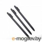 Комплект стилусов MC55/MC65: Stylus, 3 pack