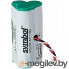 Аккумуляторная батарея LS/LI4278 Spare Battery