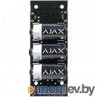 Беспроводной модуль интеграции сторонних датчиков AJAX   Transmitter Wireless module for third-party detector integration