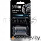 Сетка и режущий блок Braun 92B Series 9