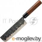 Нож разделочный TimA Самурай SAM-04