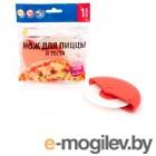 Нож для теста и пиццы Paterra 402-496