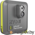Инфрокрасный термометр Ryobi RPW-2000 5133002377