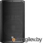 Сценический монитор Electro-Voice ELX200-15P