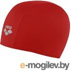 Шапочка для плавания ARENA Polyester 91111 49 (Red)
