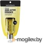 Эссенция для лица Veraclara Aqua Active Essence (27г)