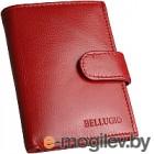 Визитница Bellugio ZW-01-259A