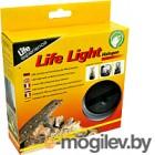 Светильник для террариума Lucky Reptile Life Light / LL-2