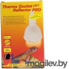 Светильник для террариума Lucky Reptile HTR-1W (белый)
