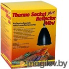 Светильник для террариума Lucky Reptile Mini / HTR-3 (черный)