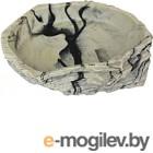 Кормушка для террариума Lucky Reptile Granite / WDG-5