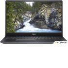 Ноутбук Dell Vostro 15 7590-3269