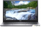 Ноутбук Dell Latitude 3301-5109
