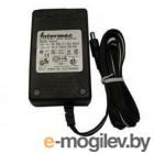 Блок питания Power Supply: EU plug, 1.0A @ 5.2 VDC, 90-255VAC @ 50-60Hz - to be used with CCB02-100BT-07N, CCB05-100BT-07N or CCB00-010BT-01N