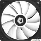 Вентилятор для корпуса ID-Cooling XF-12025-SD-W