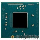 Процессор Socket BGA1170 Intel Celeron N2820 2133MHz (Bay Trail-M, 1024Kb L2 Cache, SR1SG) rb