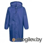 Дождевик Unit Rainman Strong размер M Bright Blue 11123.442