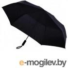 Зонты Xiaomi Empty Valley Automatic Umbrella WD1 Black