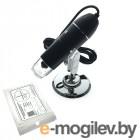 Микроскопы и аксессуары Цифровой USB-микроскоп Espada U1600X USB