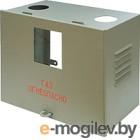 Шкаф для газового счетчика БелОМО 8771-07