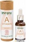 Сыворотка для лица Levrana Витамин A (30мл)