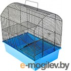 Клетка для грызунов Дарэлл Лариса-2 / RP4522