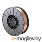 Принадлежности и аксессуары для сварки Проволока сварочная сплошного сечения Fubag FB 70S 1.0mm 5.0kg 31 519